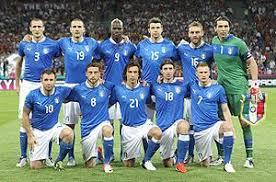 lagfoto för Italien