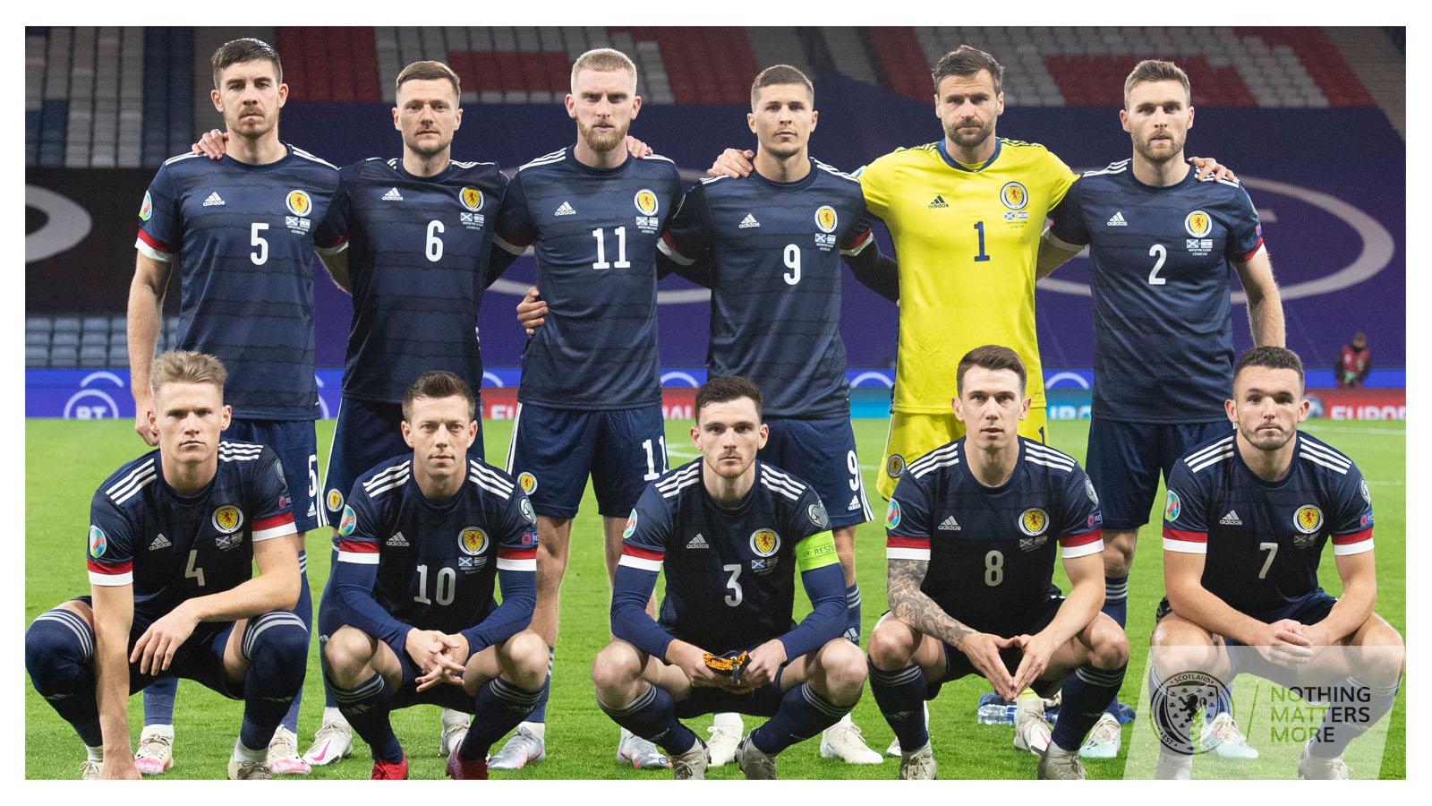 lagfoto för Skottland