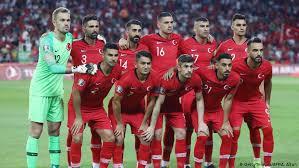 lagfoto för Turkiet