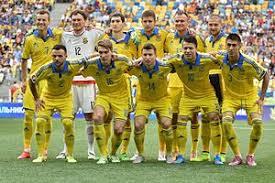 lagfoto för Ukraina